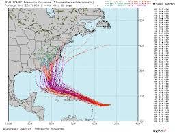 Puerto Rico Road Map by Hurricane Irma In Loiza Puertorico Liveuamap Com