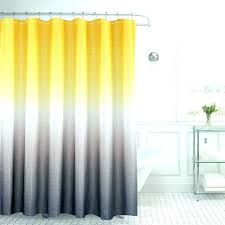 Green And Gray Curtains Ideas Green And Gray Shower Curtain Home Design Plan
