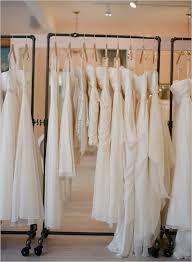 150 best los angeles weddings images on pinterest marriage