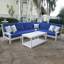 patio ideas patio sectional furniture outdoor sectional patio