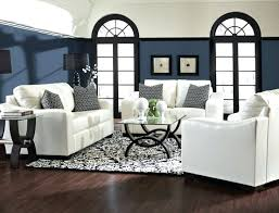 Corner Sofas On Ebay Leather Sofa Black And White Leather Sofa Ebay Black Leather