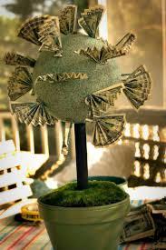 best 25 money trees ideas on pinterest money bouquet money lei