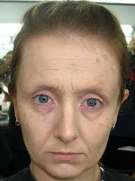 List Of Special Effects Makeup Schools Best 25 Old Age Makeup Ideas On Pinterest Old Makeup Theatre