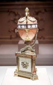 duchess of marlborough fabergé egg wikipedia
