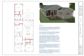 floor plans for house additions homes zone