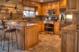 Kitchen Cabinet Refacing Ideas Design For Kitchen Cabinet Refacing Ideas Kitchen Ideas