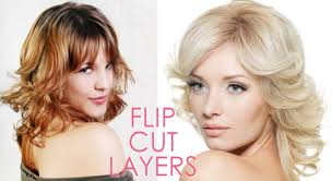ladies hair stylrs to hide thin hair flip cut layers 5 hairstyles that hide hair loss long