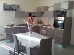 tavoli e sedie da cucina moderni tavolo e sedie cucina idee di design per la casa rustify us