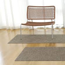 rug runners 2 x 6 chilewich floormat 6 runner available at grounded