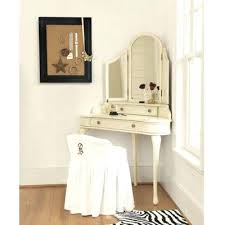 Small Vanity Table For Bedroom Vanities Full Size Of Bedroom Furnituremodern Vanity Table Small