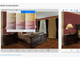 tools and software for paints and coatings visualization