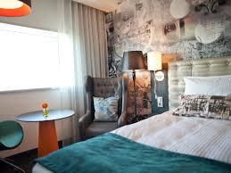 hotel rooms u0026 suites radisson blu riverside gothenburg