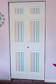 Home Sweet Home Decorations by Extraordinary Washi Tape Home Decorations On A Budget