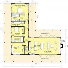 l shaped floor plans the 25 best l shaped house plans ideas on l shaped