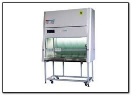 labconco biological safety cabinet labconco biosafety cabinet class ii type a2 cabinet home