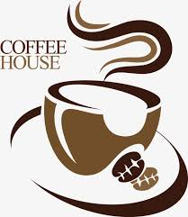 coffee logo coffee logo coffee cups png and vector for free