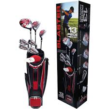spirit of halloween coupons golf clubs walmart com