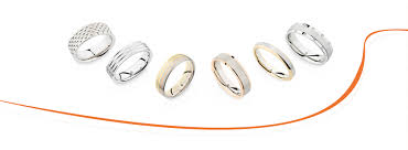 christian bauer wedding rings christian bauer usa home