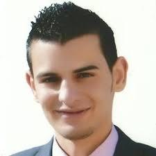 ing mantovani spa huthaifa hussein al jundi site manager at joint venture impresa