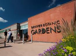 Denver Botanic Gardens Denver Botanic Gardens Reviews U S News Travel