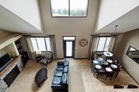 2 bedroom loft suites