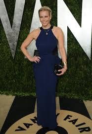 Vanity Fair Gwyneth Jennifer Lawrence Anne Hathaway Who Was Best Dressed At Vanity