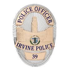 lexus service irvine irvine police department 152 crime and safety updates nextdoor