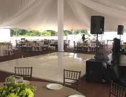 floor rentals 12 best tents images on tent wedding tents and