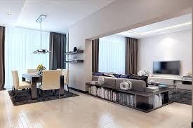 interior design ideas small homes interior design budget excel spreadsheet epicfy co