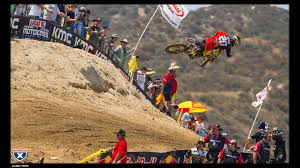 freestyle motocross wallpaper glen helen wallpapers motocross racer x online