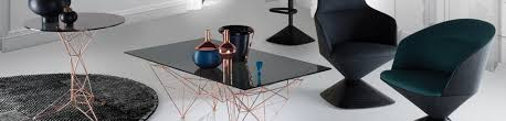 Tom Dixon Dining Table Tom Dixon Creative Modern Furniture And Lighting Rypen