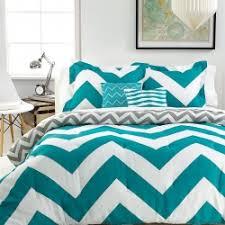 girl bedroom comforter sets simple purrty cat comforter set girls teen bed sets teen bedding