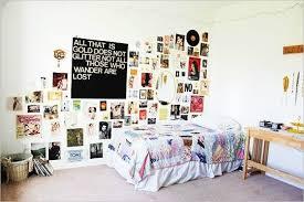 couleur pour chambre d ado couleur pour chambre d ado 13 idee deco chambre garcon peinture