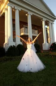 Wedding Venues Northern Va Rose Hill Manor Wedding Venue Northern Virginia Washington Dc
