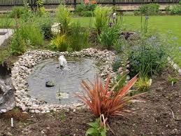 the 25 best small backyard ponds ideas on pinterest small fish