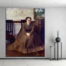artisan home decor online buy wholesale victoria canvas from china victoria canvas