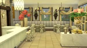lisa vanderpump home decor villa blanca inspired restaurant u2014 the sims forums