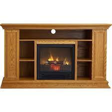 light oak electric fireplace fireplace light oak electric fireplace tv stands stand with remote