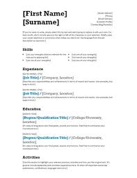 modern resume sles 2017 listing reference list for resume functional design office templates
