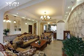 luxury house design ideas classic style russian interior design