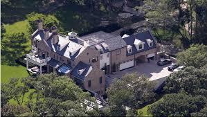 inside the multimillion dollar homes of tom brady