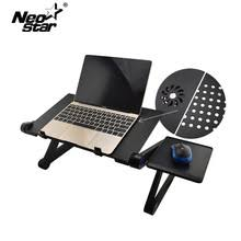 Lap Desk With Fan Lapdesks Directory Of Laptop Accessories Computer U0026 Office And