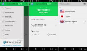 hotspot shield elite apk hotspot shield elite apk vpn free android apk free
