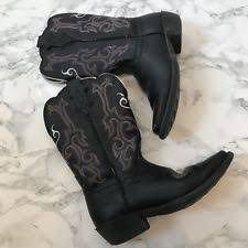 s justin boots on sale justin boots shoes for ebay