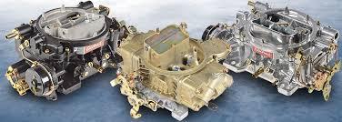 Jegs Auto Parts Carburetors Jegs