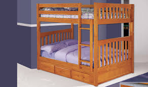 build a bear workshop twin over full bunk bed online woodworking