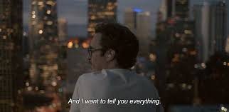 best quote from the notebook movie best picture quotes from 2013 film u201cher u201d and more movie quotes