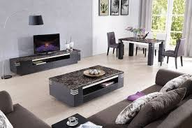 matching tv stand and coffee table living room awesome matching coffee table and tv stand matching