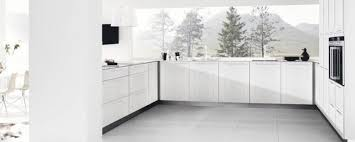 modern l shaped kitchen with island 35 l shaped kitchen designs ideas decorationy