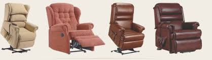 leather u0026 electric recliner chairs cardiff u0026 newport recliner